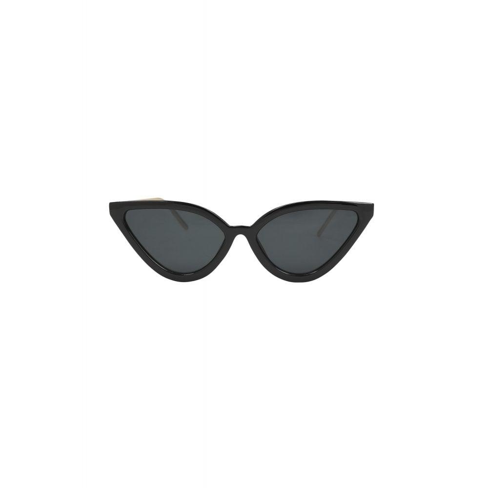 Suzie Q Sunglasses