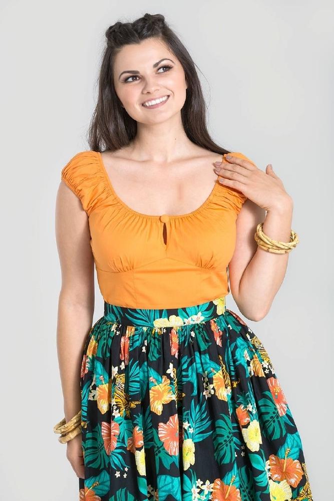 Diva Dress - Kun XL