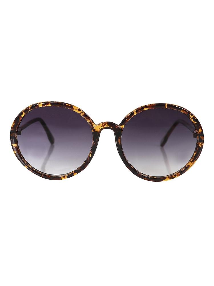 Meryl Sunglasses
