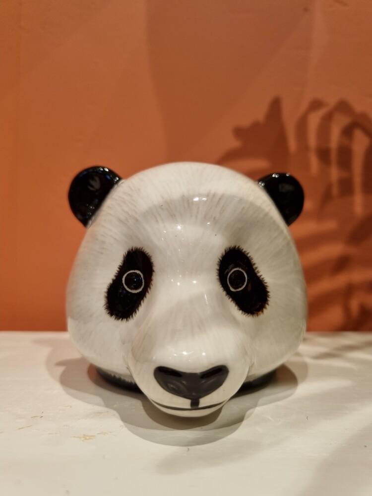Eggekopp Panda