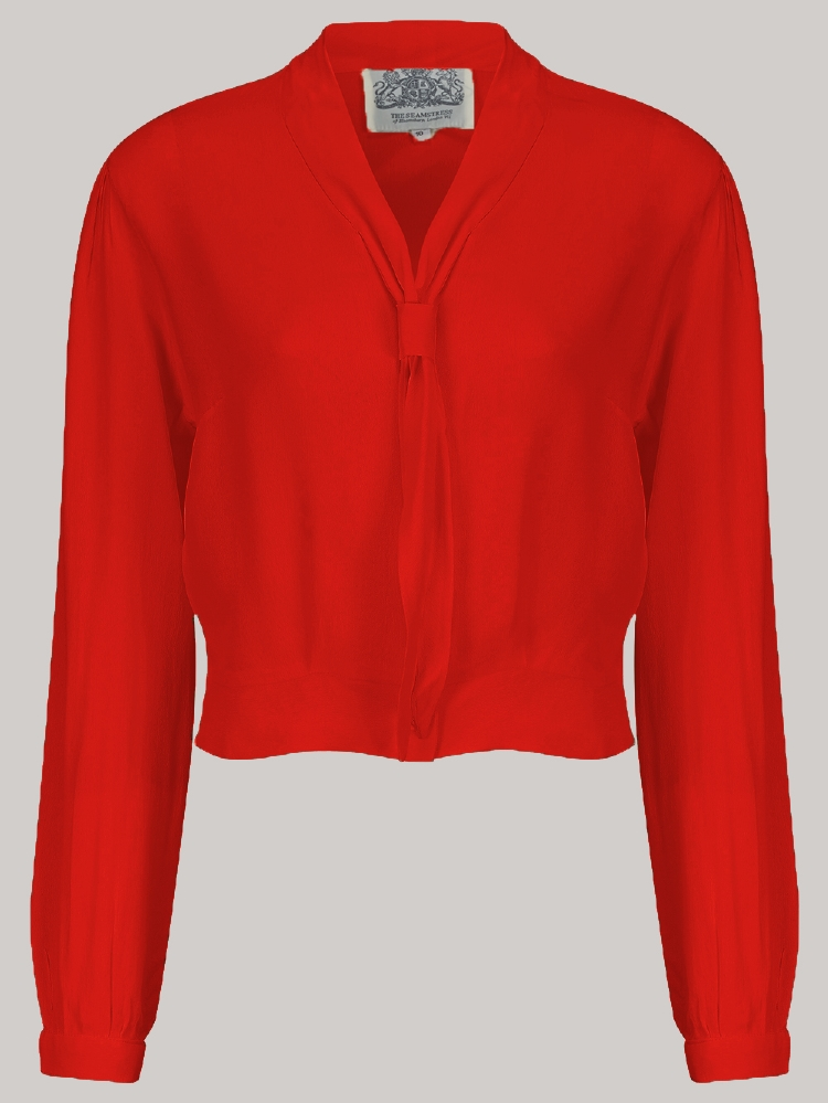 Bonnie Long Sleeve L/XL